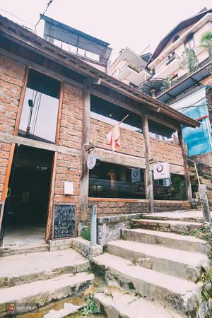 4-quan-cafe-rat-xinh-ma-da-len-sapa-thi-nhat-dinh-phai-ghe-ivivu-14