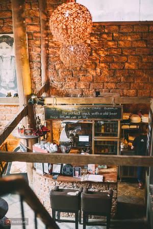 4-quan-cafe-rat-xinh-ma-da-len-sapa-thi-nhat-dinh-phai-ghe-ivivu-15