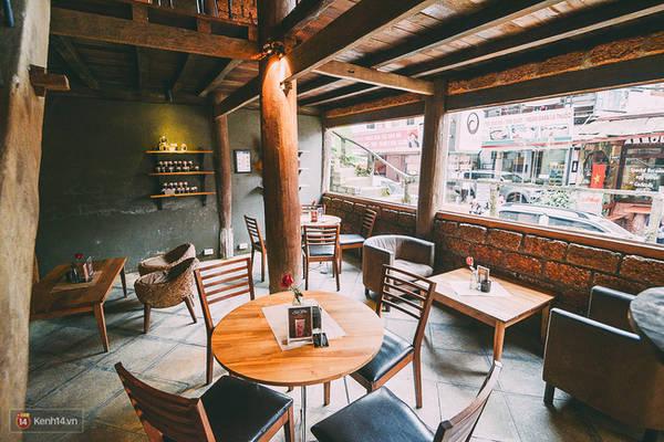 4-quan-cafe-rat-xinh-ma-da-len-sapa-thi-nhat-dinh-phai-ghe-ivivu-18