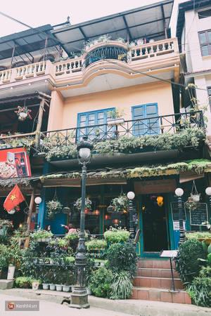 4-quan-cafe-rat-xinh-ma-da-len-sapa-thi-nhat-dinh-phai-ghe-ivivu-7