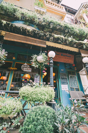 4-quan-cafe-rat-xinh-ma-da-len-sapa-thi-nhat-dinh-phai-ghe-ivivu-8