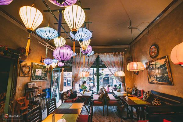 4-quan-cafe-rat-xinh-ma-da-len-sapa-thi-nhat-dinh-phai-ghe-ivivu-9