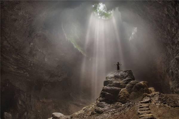 6-dieu-thu-vi-ban-nhat-dinh-phai-lam-khi-den-yogyakarta-indonesia-ivivu-17