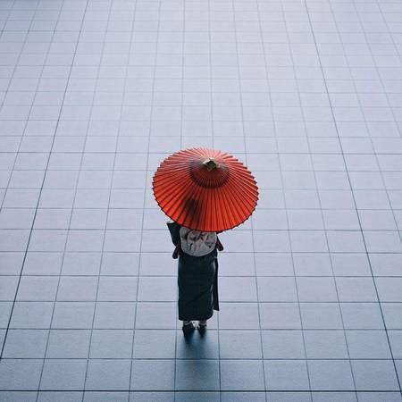 Nét văn hóa truyền thống của Nhật Bản.