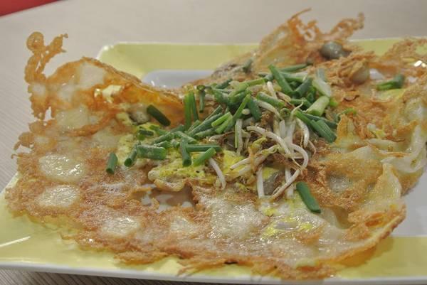 kham-pha-khu-foodcourt-ngon-bo-re-khong-phai-ai-cung-biet-o-bangkok-ivivu-4