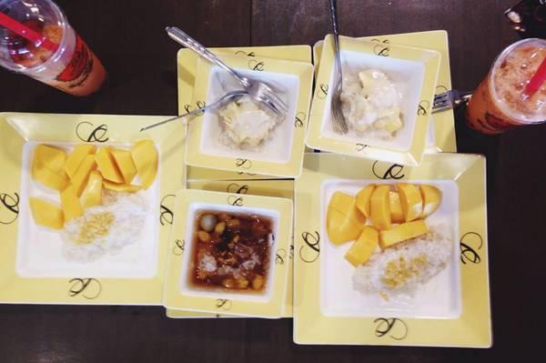 kham-pha-khu-foodcourt-ngon-bo-re-khong-phai-ai-cung-biet-o-bangkok-ivivu-6