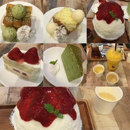 kham-pha-khu-foodcourt-ngon-bo-re-khong-phai-ai-cung-biet-o-bangkok-ivivu-9