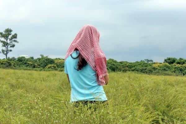 Những khoảng khắc khó quên với đồng rễ - Ảnh: Phương Huệ