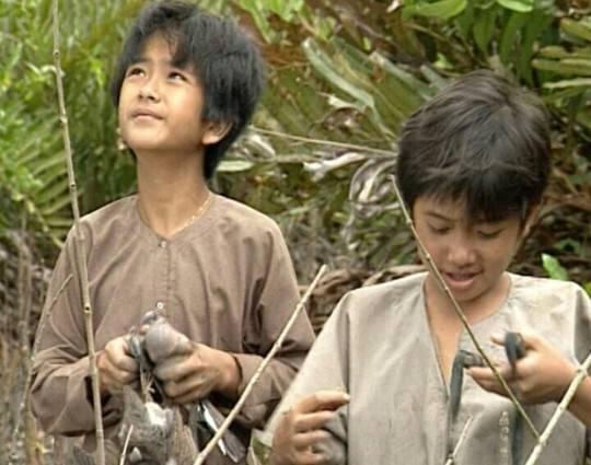 mien-tay-than-thuong-qua-cac-bo-phim-viet-noi-tieng-ivivu-1