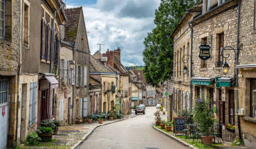nhung-diem-du-lich-van-hoa-moi-thay-the-florence-paris-ivivu-12
