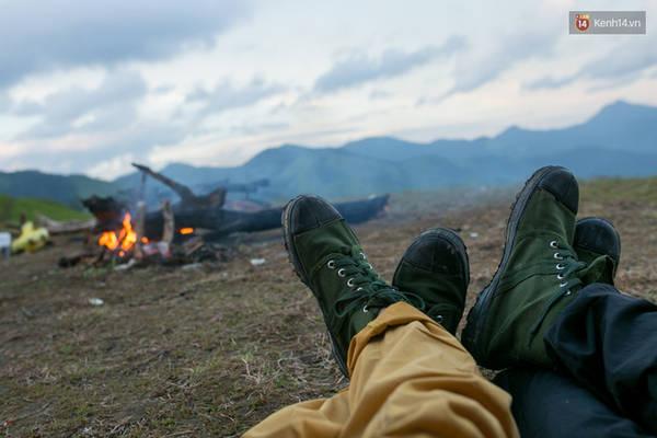 trekking-va-cam-trai-o-doi-ta-nang-di-de-thay-minh-con-tre-va-con-nhieu-noi-phai-chinh-phuc-ivivu-25