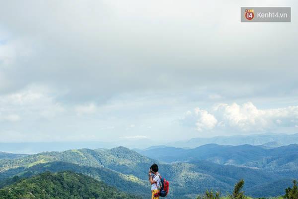 trekking-va-cam-trai-o-doi-ta-nang-di-de-thay-minh-con-tre-va-con-nhieu-noi-phai-chinh-phuc-ivivu-28