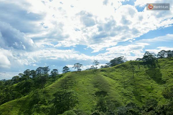 trekking-va-cam-trai-o-doi-ta-nang-di-de-thay-minh-con-tre-va-con-nhieu-noi-phai-chinh-phuc-ivivu-8