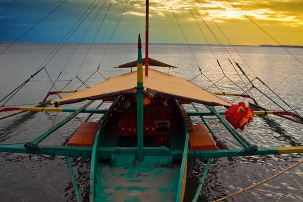 15-diem-du-lich- Philippines-ivivu-15