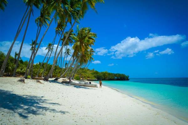15-diem-du-lich- Philippines-ivivu-4