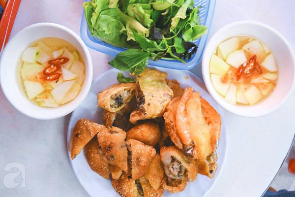 5-hang-banh-ran-man-gia-tien-le-nhung-ngon-khong-che-vao-dau-duoc-cua-ha-noi-ivivu-9