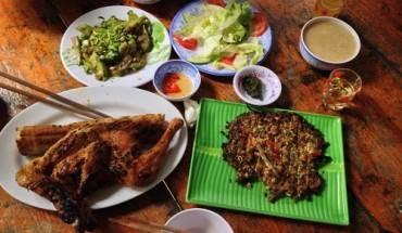 5-mon-nuong-cho-ngay-mua-da-lat-ivivu-1