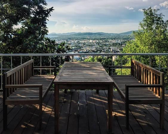 88-Hilltop-Hostel-voi-view-nhin-thich-me-o-phu-quoc-ivivu-10