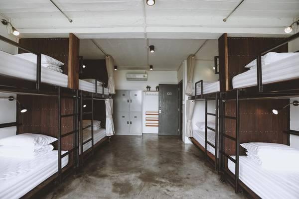88-Hilltop-Hostel-voi-view-nhin-thich-me-o-phu-quoc-ivivu-11