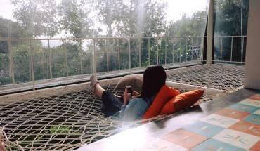 88-Hilltop-Hostel-voi-view-nhin-thich-me-o-phu-quoc-ivivu-15
