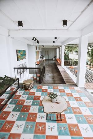 88-Hilltop-Hostel-voi-view-nhin-thich-me-o-phu-quoc-ivivu-17