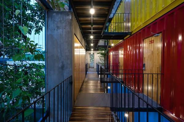 Ccasa-hostel-khach-san-container-doc-dao-dau-tien-o-nha-trang-ivivu-14
