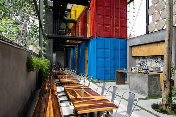 Ccasa-hostel-khach-san-container-doc-dao-dau-tien-o-nha-trang-ivivu-9