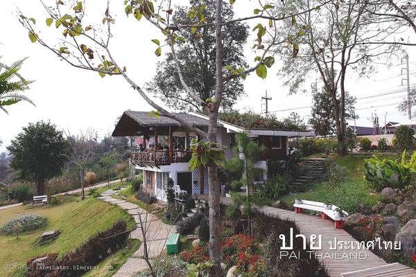 Ảnh: zanephotoz.blogspot.com