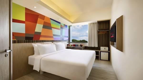 Genting-Hotel-Jurong-ivivu20
