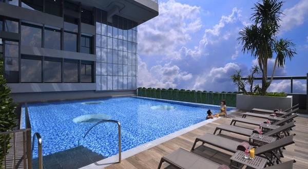 Genting-Hotel-Jurong-ivivu21