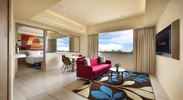 Genting-Hotel-Jurong-ivivu6