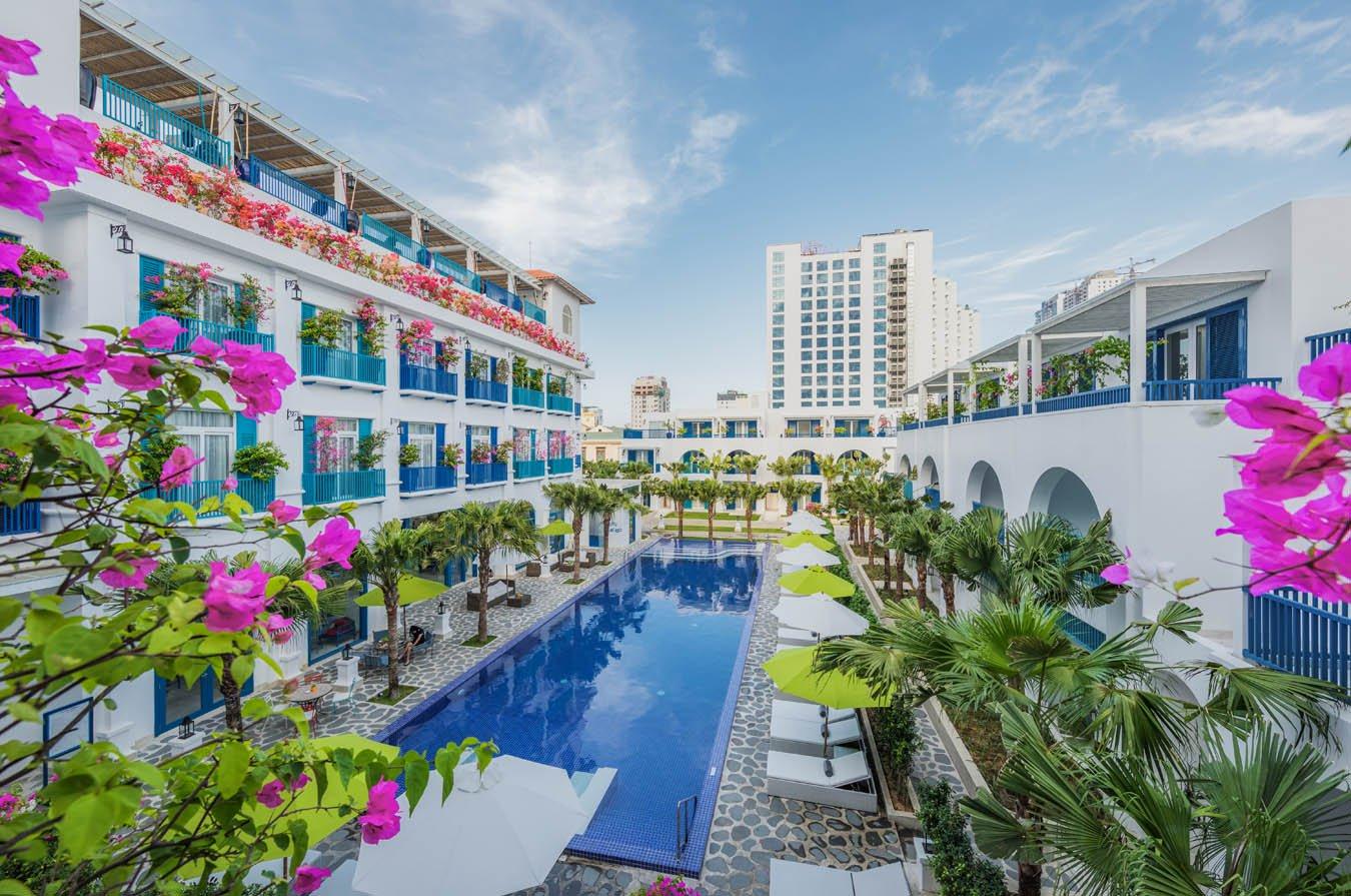Risemount-Resort-Danang-ivivu-1