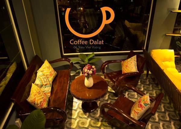 UP Coffee Dalat-ivivu-14