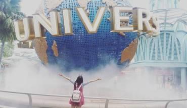 Universal-singapore-ivivu1