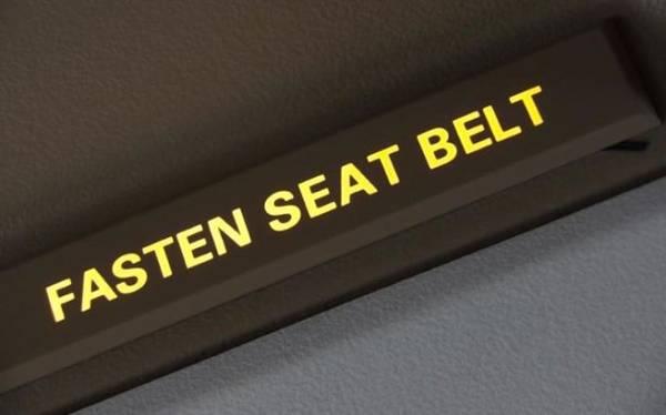 16 bí mật động trời bạn cần biết khi đi máy bay. 07