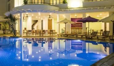 emm-hotel-hue-khach-san-vua-moi-vua-xinh-ngay-giua-long-co-do-ivivu-3