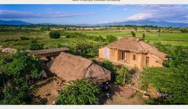 inra-champa-cultures-homestay-ivivu-1