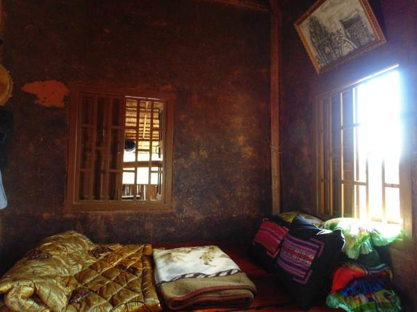 inra-champa-cultures-homestay-ivivu-28