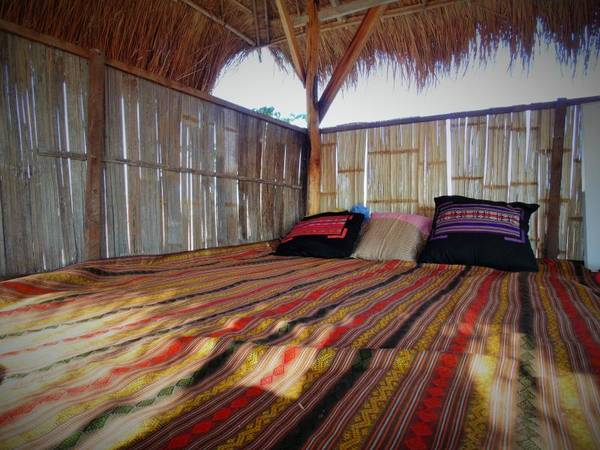 inra-champa-cultures-homestay-ivivu-29