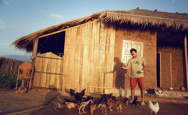 inra-champa-cultures-homestay-ivivu-3