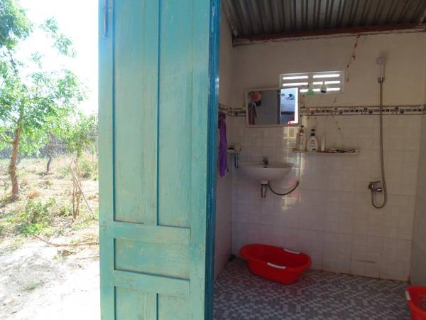 inra-champa-cultures-homestay-ivivu-32