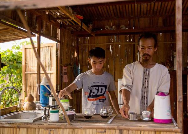 inra-champa-cultures-homestay-ivivu-4