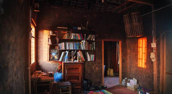 inra-champa-cultures-homestay-ivivu-40