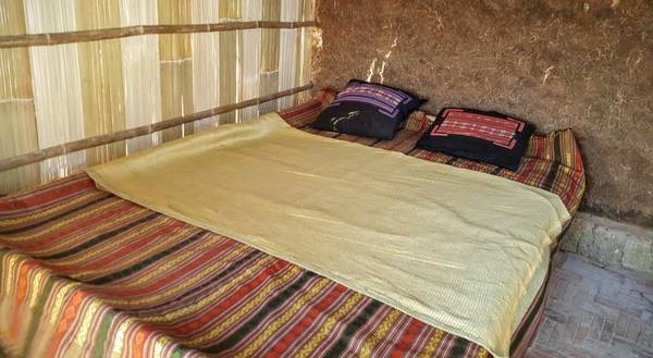 inra-champa-cultures-homestay-ivivu-43