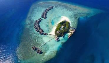khong-co-nhieu-tien-van-thoa-uoc-mo-den-thien-duong-maldives-theo-mach-nuoc-cua-nang-9x-ivivu-3