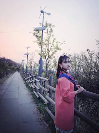 mc-bao-linh-di-han-quoc-4-mua-ma-khong-chan-ivivu-7