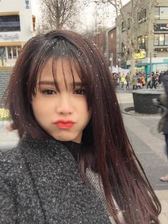 mc-bao-linh-di-han-quoc-4-mua-ma-khong-chan-ivivu-9