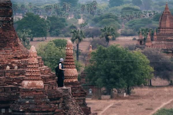 myanmar---giac-mo-khong-hoang-duong-10