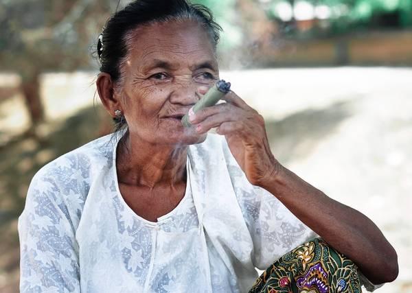 myanmar---giac-mo-khong-hoang-duong-12
