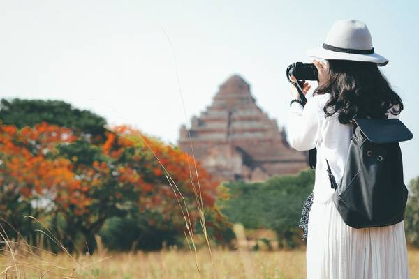 myanmar---giac-mo-khong-hoang-duong-13